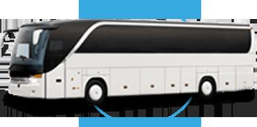 巴士出租业